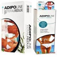 PACK ADIPOLINE + ADIPOLINE CREMA COSMETIC
