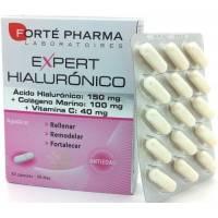 EXPERT Hialuron. y COLAGENO