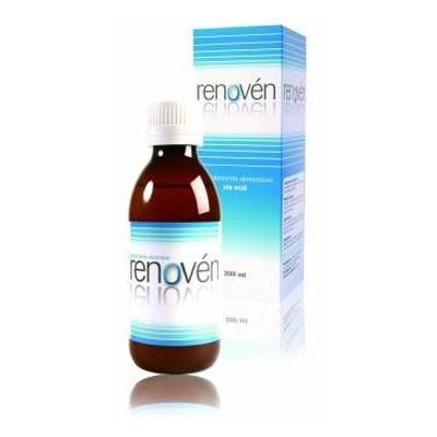 comprar Renoven RENOVEN TRADICIONAL