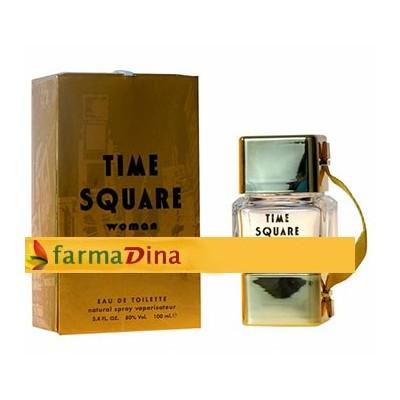 comprar Inspirados TIME SQUARE WOMEN INSPIRADO EN 212 VIP DE