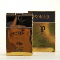 POKER MEN DE VERTIGO PRESTIGE INSPIRADA EN ONE MILLION DE PACO RABANNE