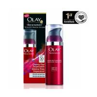 comprar Olay OLAY REGENERIST CREMA PIEL IMPECABLE SPF30 50ML