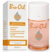 comprar BIO-OIL BIO OIL 60 ML
