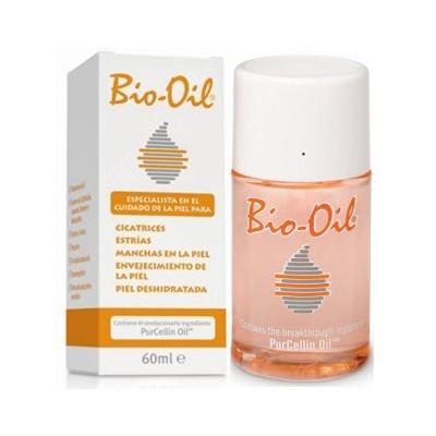 comprar BIO-OIL BIO OIL 60 ML