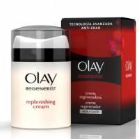 comprar Olay OLAY REGENERIST CREMA DIA SPF15 50 ML