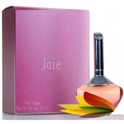 comprar Inspirados JOIE WOMAN INSPIRADA EN EUPHORIA DE CALVIN