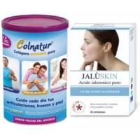 comprar Colnatur COLNATUR CLASSIC FRUTAS BOSQUE y JALUSKIN A.H