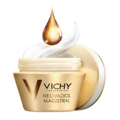comprar Vichy VICHY NEOVADIOL MAGISTRAL 50 ML