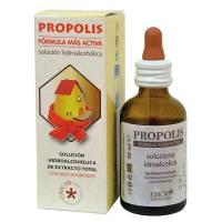 comprar Herbofarm PROPOLIS JARABE ADULTOS EQUINACEA MIEL