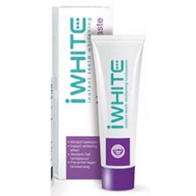 comprar IWHITE IWHITE PASTA DENTAL BLANQUEANTE 75 ML