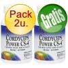 comprar PLANETARY-HERBALS PACK 2U+1 CORDYCEPS CS4 60 TABLETAS