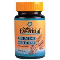 comprar Nature-Essential ACEITE GERMEN DE TRIGO 500 MG 60