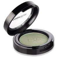 comprar Golden-Rose-Planet SOMBRA DE OJOS SILKY TOUCH EYESHADOW