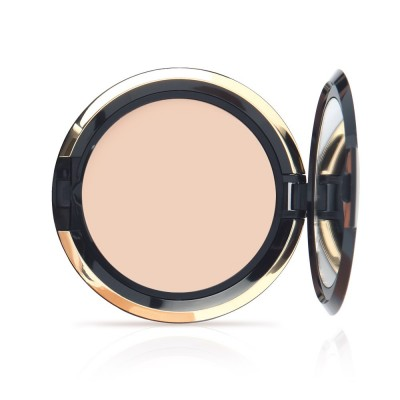comprar Golden-Rose-Planet POLVOS COMPACTOS COMPACT FOUNDATION