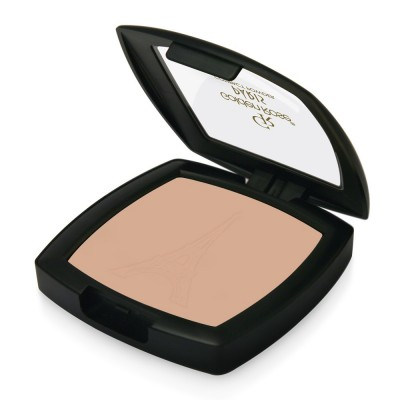 comprar Golden-Rose-Planet POLVOS COMPACTOS PARIS COMPACT POWDER
