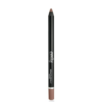 comprar Golden-Rose-Planet DELINEADOR DE OJOS EMILY WATERPROOF