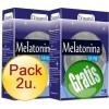 comprar Drasanvi PACK 2+1 MELATONINA 1.9 mg 60 comprimidos
