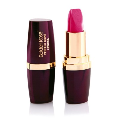 comprar Golden-Rose-Planet BARRA DE LABIOS PERFECT SHINE