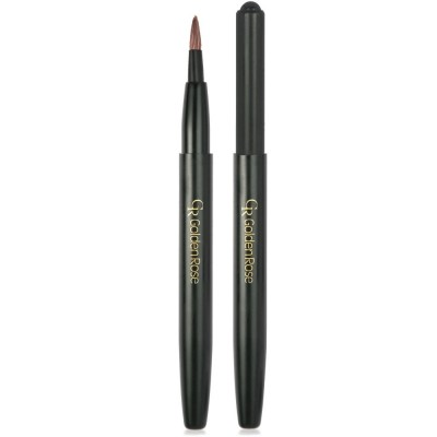 comprar Golden-Rose-Planet BROCHA RETRACTIL DE LABIOS LIP BRUSH