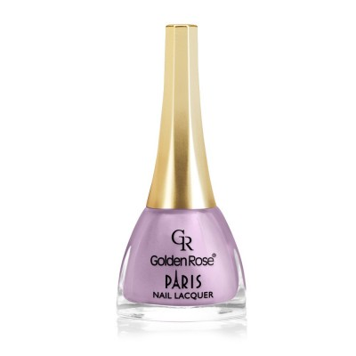 comprar Golden-Rose-Planet ESMALTE DE UÑAS PARIS