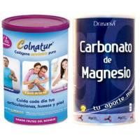 comprar Colnatur COLNATUR COLAGENO FB Y MAGNESIO CARBONATO