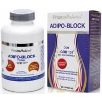 comprar Prisma-Natural PACK ADIPOBLOCK 140 + 60 CAPSULAS OFERTA