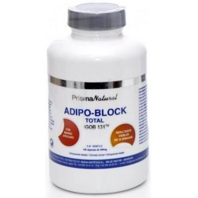 comprar Prisma-Natural ADIPOBLOCK 140 Capsulas