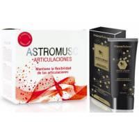 comprar Prisma-Natural ASTROMUSC + APITOX CREMA PRISMA NATURAL