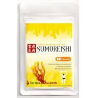 comprar SUMO-REISHI SUMO REISHI 60 CAPSULAS