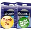 comprar ESI PACK 2+1 MELATONINA 1.9 mg 60 Comprimidos
