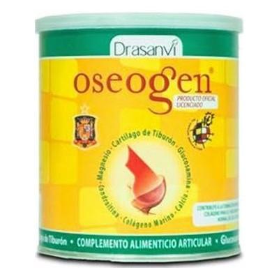 comprar Oseogen OSEOGEN COLAGENO MARINO 375gr. DRASANVI