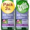 comprar PURITANS-PRIDE PACK 2+1CARDO MARIANO 1000 mg 90