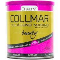 COLLMAR BEAUTY 275 GR COLAGENO MARINO
