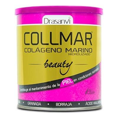 comprar Drasanvi COLLMAR BEAUTY COLAGENO MARINO DRASANVI 275GR