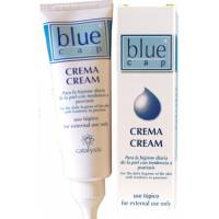 BLUE CAP CREMA 50 GR. CATALYSIS