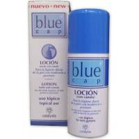 comprar Catalysis BLUE CAP LOCION 100 ML PSORIASIS