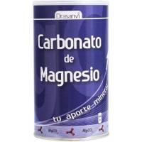 comprar Drasanvi CARBONATO DE MAGNESIO 200 GR.