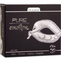 comprar Drasanvi PURE EMOTION MUJER 60 CAPSULAS