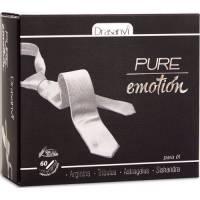 comprar Drasanvi PURE EMOTION HOMBRE 60 CAPSULAS