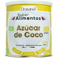 comprar Drasanvi AZUCAR DE COCO 500GR DRASANVI BIO