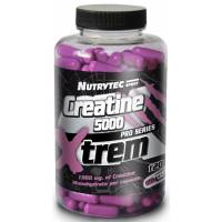 CREATINA 5000 XTREM 120 CAPSULAS CREATINE