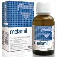 comprar Milte MELAMIL GOTAS 30 ML