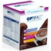 comprar OPTIFAST OPTIFAST NATILLAS CHOCOLATE 9 SOBRES
