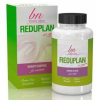 REDUPLAN 120 CAPSULAS BODY NEW