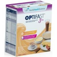 OPTIFAST PACK 3 DÍAS