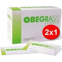 comprar Actafarma OBEGRASS 30 SOBRES 2X1
