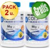 PACK 3U COLAGEN PLUS MARINO 180 COMPR. PRISMA NATURAL