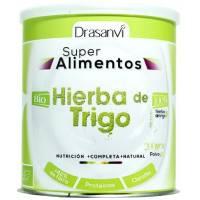comprar Drasanvi DRASANVI HIERBA DE TRIGO 200 GR. BIO