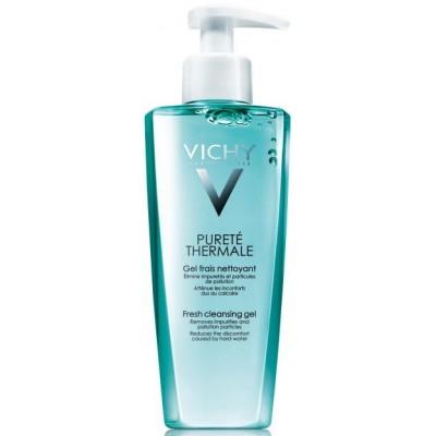 comprar Vichy VICHY PURETE THERMALE GEL FRESCO LIMPIADOR 400ml