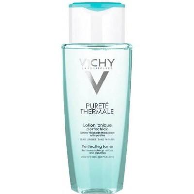 comprar Vichy VICHY PURETE THERMALE TONICO PERFECCIONADOR